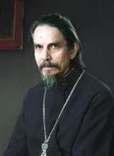 Протоиерей Александр (Шаргунов)